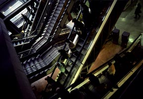 escalators_2
